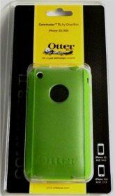 otterbox-commuterTL-1