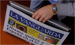 mitemite-newspaper-laptop-bag-1
