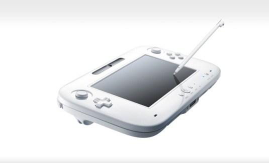 Wii-u-3