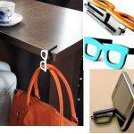 gizmine-bag-holder-glasses