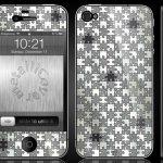 metallicover-iphone-4