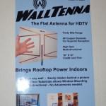 walltenna-1