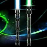 lasersaber_wickedlasers_01