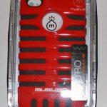 musubo-retro-iphone-4-case-1
