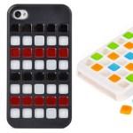 x-doria-cubit-iphone-case