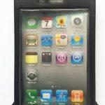 drisuit-waterproof-case-iphone