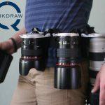 quikdraw-lens-holder-belt