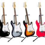 pyle-PEGKT15-guitar-kit
