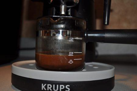 Xp 2016 Krups