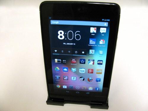 mobilefun-nexus-accessory-pack-10