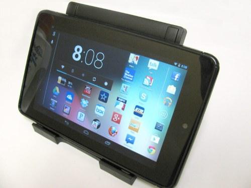 mobilefun-nexus-accessory-pack-11