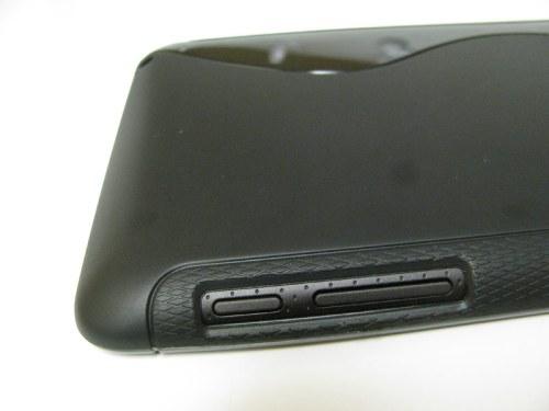 mobilefun-nexus-accessory-pack-9