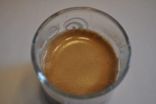 Aromo_coffee_01