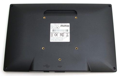 mimo-magicmonster-5