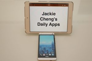 Jackie-Cheng-apps-0