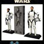 disney-stormtrooper-figurine