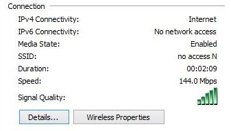 tan1_high_power_wi-fi_adapter_for_windows_8_schettino_review_12