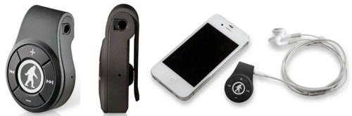 adapt-bluetooth-headphone-adapter