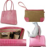 mobile-edge-komen-laptop-bag