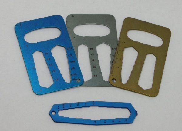 HDZConcepts tools-1jpg