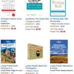 amazon-discounted-educational-ebooks