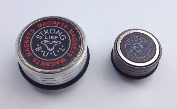 stronglikebullmagnets20