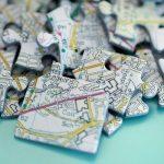hometown-usgs-jigsaw-puzzle-2