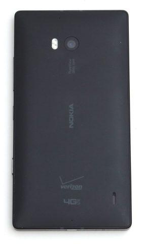 nokia-icon-4