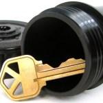sprinkler-key-holder-1