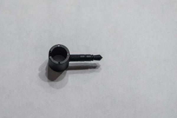 04) Plug Holder