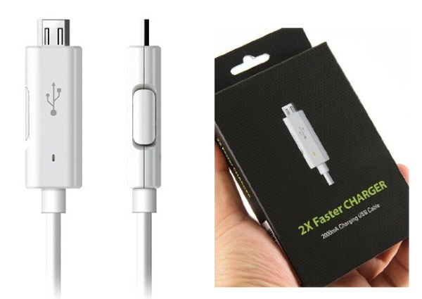bench-2x-charging-cable