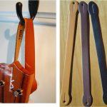 leather-ukulele-hanger
