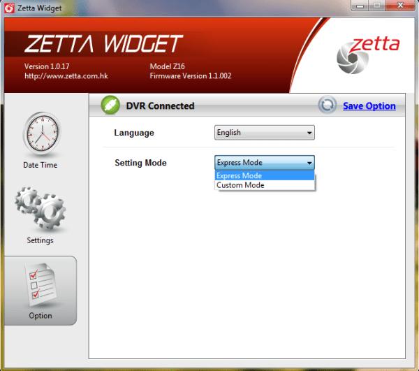 Zetta Z16 5a