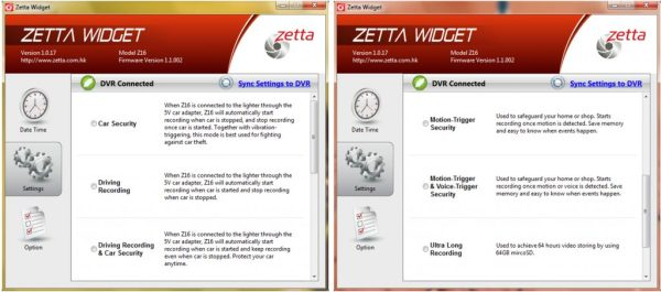Zetta Z16 5b
