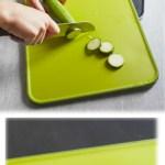 joseph-joseph-slice-and-sharpen-cutting-board