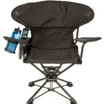 revolve-chair-with-speakers