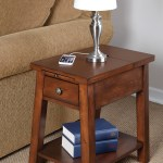 device-charging-end-table-2