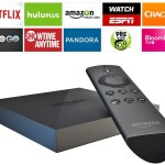 amazon-fire-tv-update