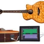 luna-guitar-free-usb-upgrade