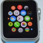 apple-watch-apps-8