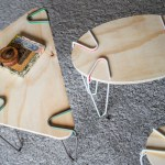 snap-design-your-own-furniture-2