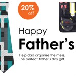 cocoon-innovations-fathers-day-sale