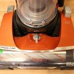 eureka-brushroll-clean-7