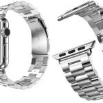 ivapo-stainless-steel-watchband-apple-watch