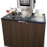 robotic-bartender