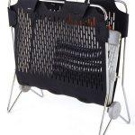 tuck-device-rack