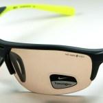 nike-runX2-sunglasses-1