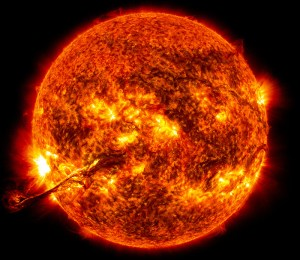 Image Credit:   NASA Goddard Space Flight Center via Flickr (CC by 2.0 license)