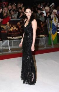 Kristen Stewart - The Hollywood Gossip