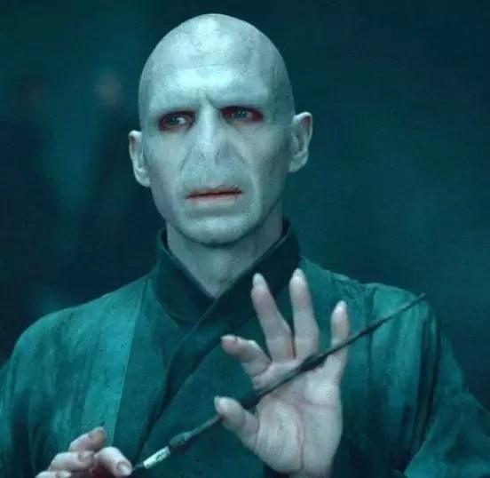 Voldemort Iphone Wallpaper Voldemort The Hollywood Gossip